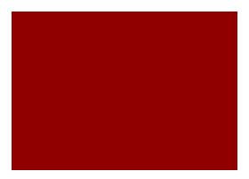 사회복지법인 천주교 춘천교구 사회복지회
